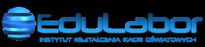 instytut logo